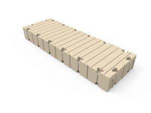 EZ-Dock 204010