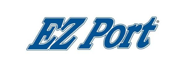 EZ-Port